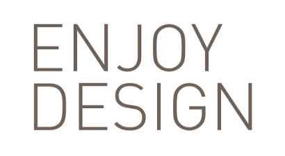 Enjoy Design logo