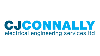 cj-connally-electrical-mechanical-services-ltd