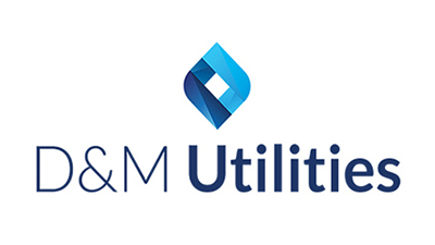 D&M Utilities Ltd