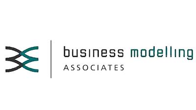 Business Modelling Associates UK Ltd