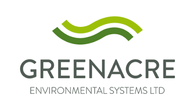 Greenacre Environmental Systems Ltd